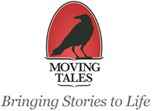 Moving Tales – Bringing Stories to Life